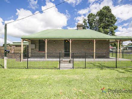 42 Golgotha Street, Armidale 2350, NSW House Photo