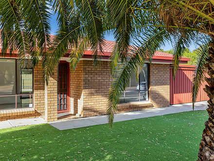 18 Pearson Street, Parafield Gardens 5107, SA House Photo