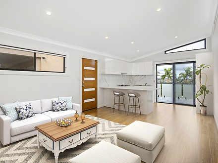 142A Headland Road, North Curl Curl 2099, NSW Villa Photo