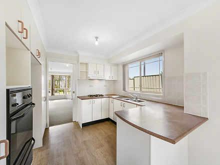 1 Ryder Street, Glenwood 2768, NSW House Photo