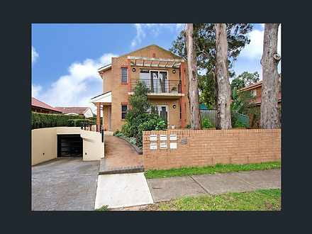 4/49 Grove Avenue, Narwee 2209, NSW Villa Photo