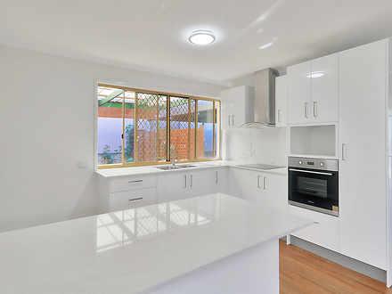 186 Station Road, Sunnybank 4109, QLD House Photo