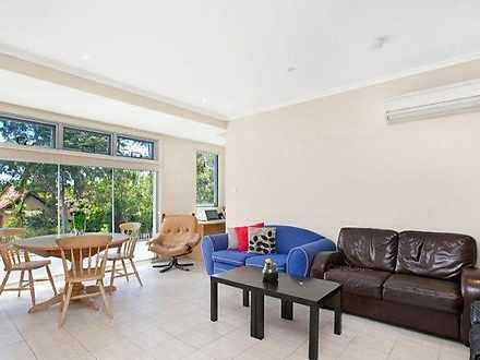463A Gardeners Road, Rosebery 2018, NSW Apartment Photo