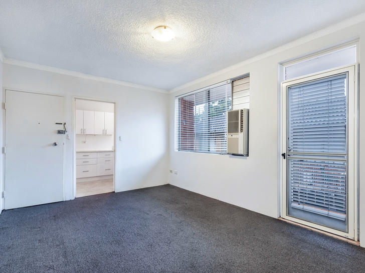 8/18 Wigram Street, Harris Park 2150, NSW Unit Photo