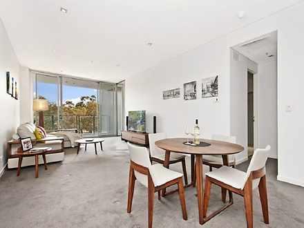 47/220 Greenhill Road, Eastwood 5063, SA Apartment Photo