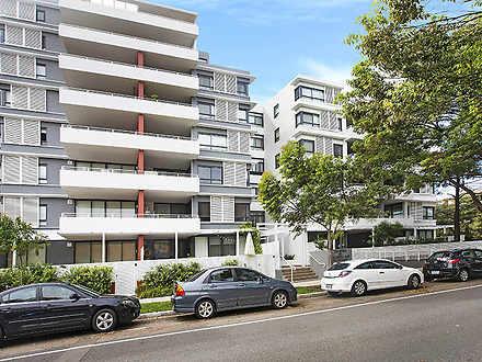 206/95 Dalmeny Avenue, Rosebery 2018, NSW Apartment Photo
