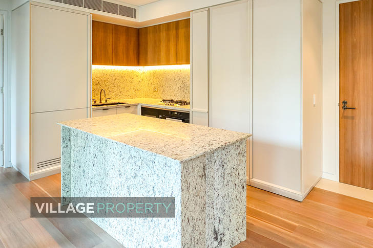 905/15 Young Street, Sydney 2000, NSW Apartment Photo