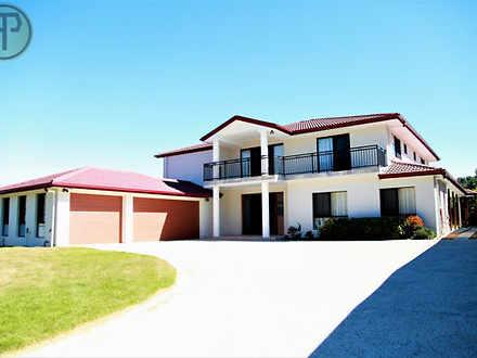65 Lynette Way, Daisy Hill 4127, QLD House Photo