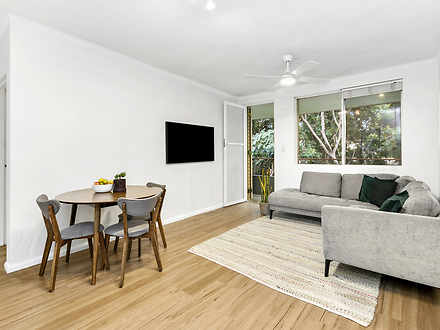 8/21-23 Koorala Street, Manly Vale 2093, NSW Apartment Photo