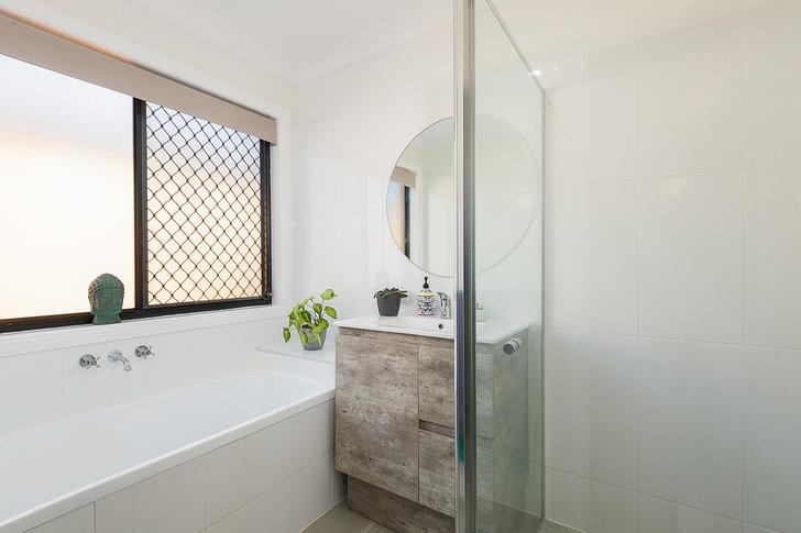 16 Heathcote Avenue, North Lakes 4509, QLD House Photo