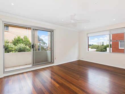 4/38 Seaview Street, Cronulla 2230, NSW Apartment Photo