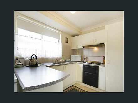 1/135 Stafford Street, Penrith 2750, NSW Villa Photo