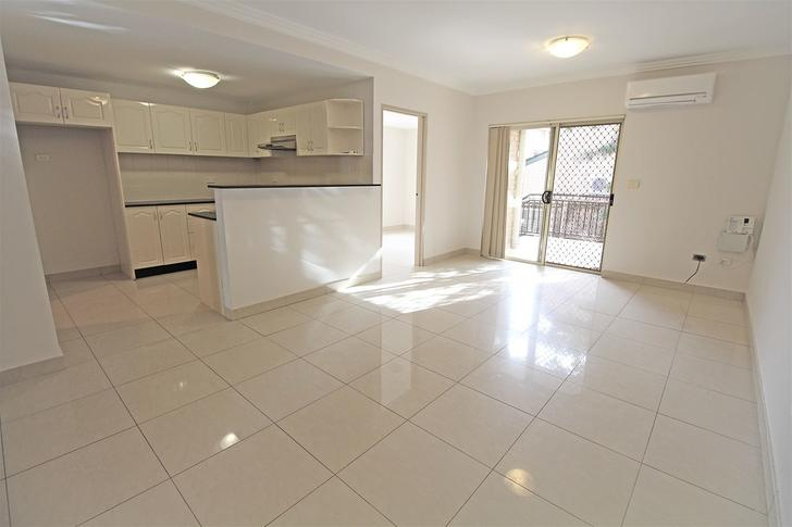 4/21 King Street, Penrith 2750, NSW Unit Photo