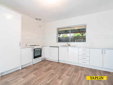 3/44 Jervois Avenue, West Hindmarsh 5007, SA Unit Photo