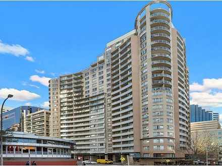 901/10 Brown, Chatswood 2067, NSW Apartment Photo