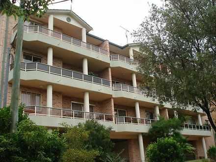 11/1-7 Argyle Street, Carlton 2218, NSW Unit Photo