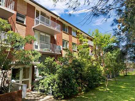 1/142 Stanmore Road, Stanmore 2048, NSW Apartment Photo