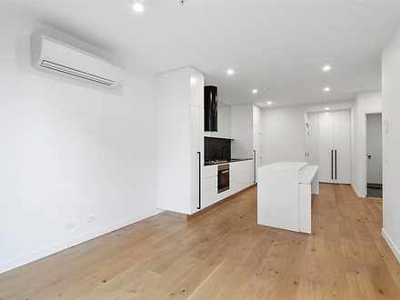 G11/K6 High Street, Windsor 3181, VIC Apartment Photo