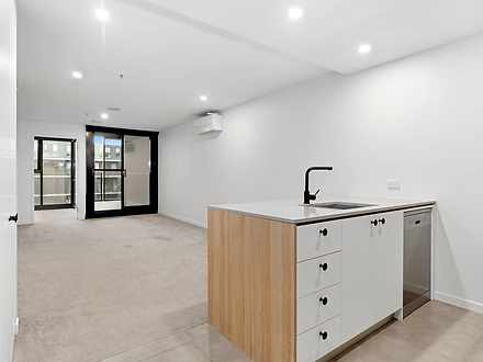 624/1 Elouera Street, Braddon 2612, ACT Apartment Photo