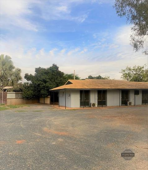 1 Clam Court, South Hedland 6722, WA House Photo