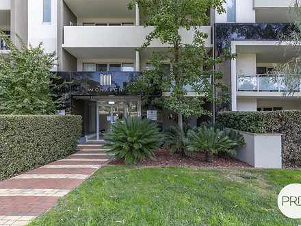 38/219A Northbourne Avenue, Turner 2612, ACT Apartment Photo