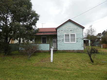165 Miller Street, Armidale 2350, NSW House Photo