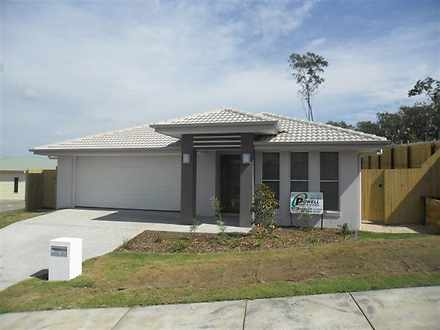8 Willow Rise Drive, Waterford 4133, QLD House Photo