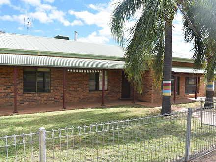 16 Patterson Street, Parkes 2870, NSW House Photo