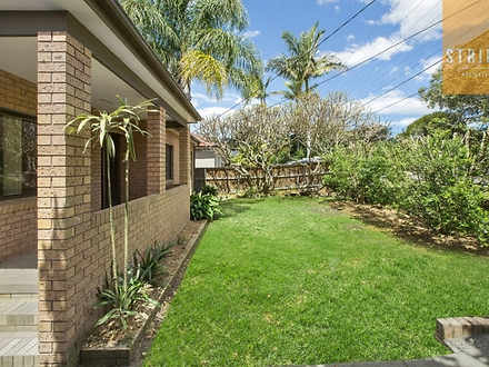 203 Fisher Road North, Cromer 2099, NSW House Photo