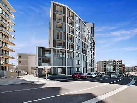 202/77 Shortland Esplanade, Newcastle 2300, NSW Unit Photo