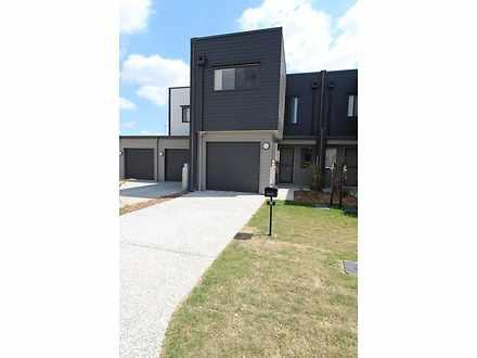 5 Woodroffe Crescent, Redbank Plains 4301, QLD Townhouse Photo