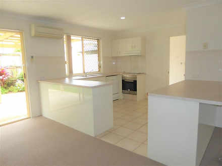 4/413 Oxley Drive, Runaway Bay 4216, QLD Duplex_semi Photo