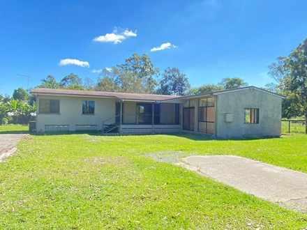 237 Oakey Flat Road, Morayfield 4506, QLD House Photo