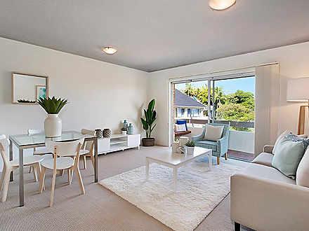 1/125 Queenscliff Road, Queenscliff 2096, NSW Apartment Photo