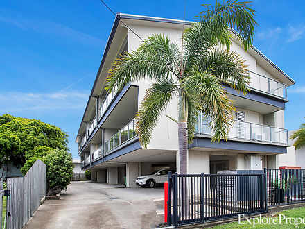 8/10 Turner Street, Mackay 4740, QLD House Photo