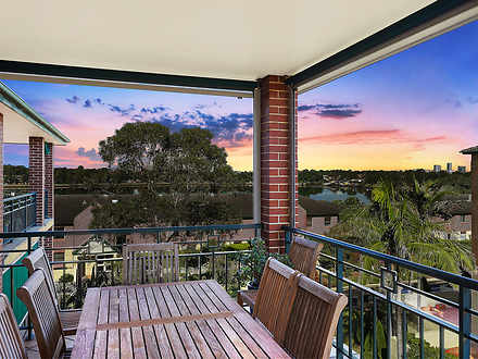 16/247L Burwood Road, Concord 2137, NSW Apartment Photo