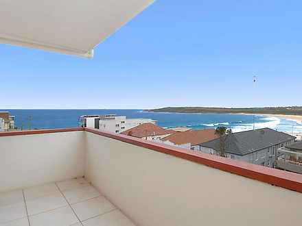 5/30 Bond Street, Maroubra 2035, NSW Apartment Photo