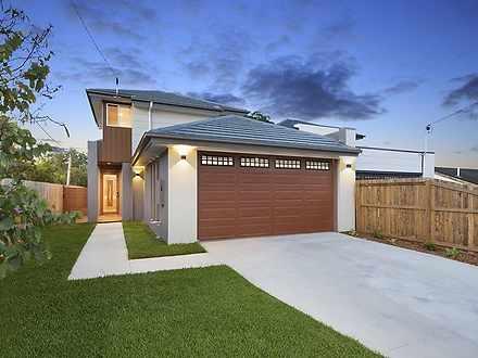 177 Lister Street, Sunnybank 4109, QLD House Photo
