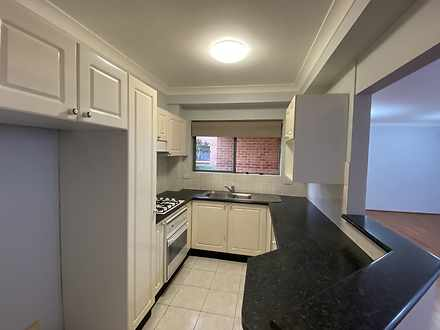 2/9-11 Priddle Street, Westmead 2145, NSW Apartment Photo