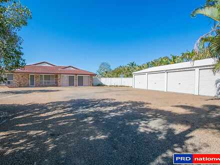 29 Pinto Avenue, Branyan 4670, QLD House Photo