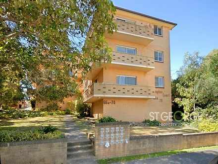 4/66A Jersey Avenue, Mortdale 2223, NSW Apartment Photo