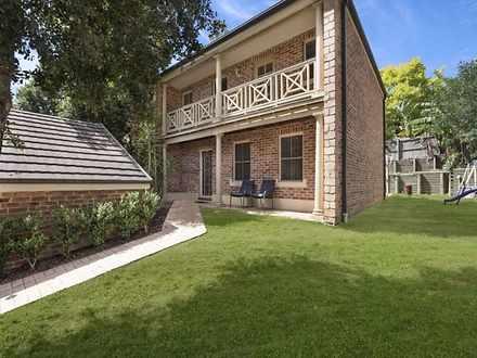 2/14 Wagners Place, Mardi 2259, NSW Townhouse Photo