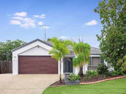 4 Fern Court, Buderim 4556, QLD House Photo
