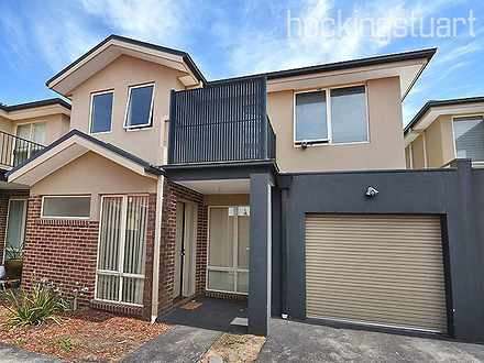 2/1032 Heatherton Road, Noble Park 3174, VIC Unit Photo