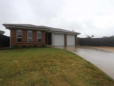 14 Clancy Place, Goulburn 2580, NSW House Photo