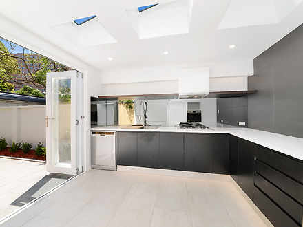 60 Glenview Street, Paddington 2021, NSW House Photo