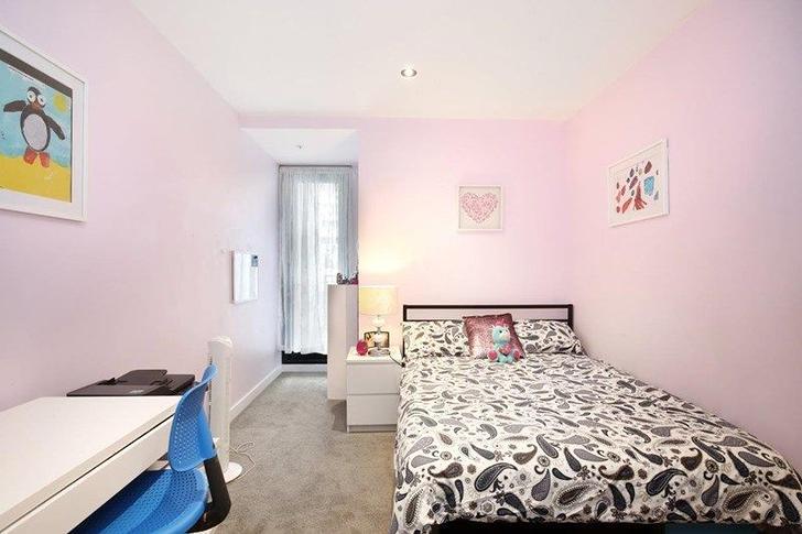 307/101 Tram Road, Doncaster 3108, VIC Apartment Photo