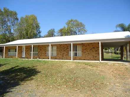 155 Madeline Drive, Morayfield 4506, QLD House Photo