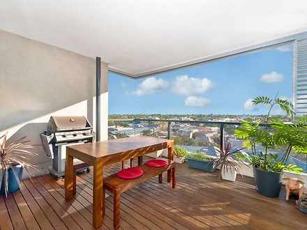 1007/3 Sterling Circuit, Camperdown 2050, NSW Apartment Photo