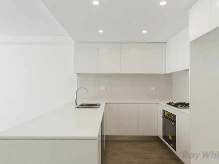 212/23 Addison Road, Marrickville 2204, NSW Apartment Photo
